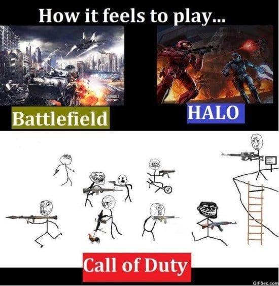 battlefield-vs-halo-vs-call-of-duty-meme-2015