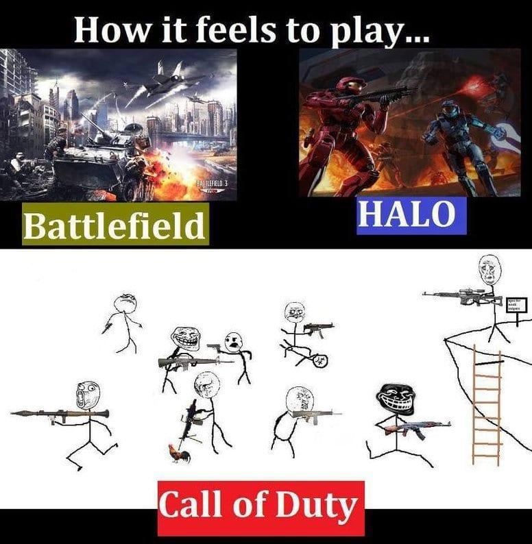 battlefield-vs-halo-vs-call-of-duty