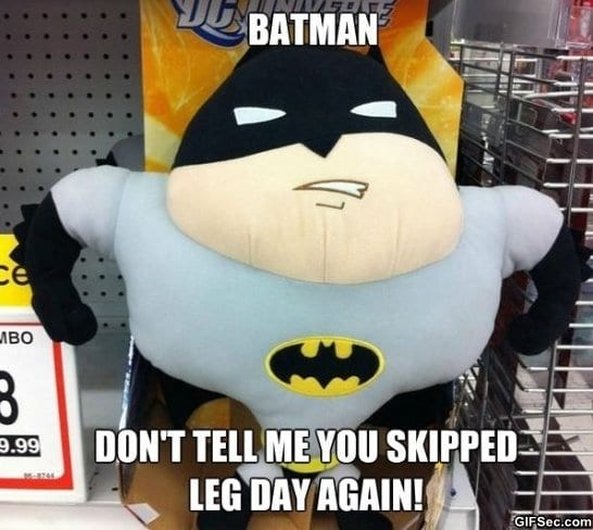 best-funny-pictures-batman-meme