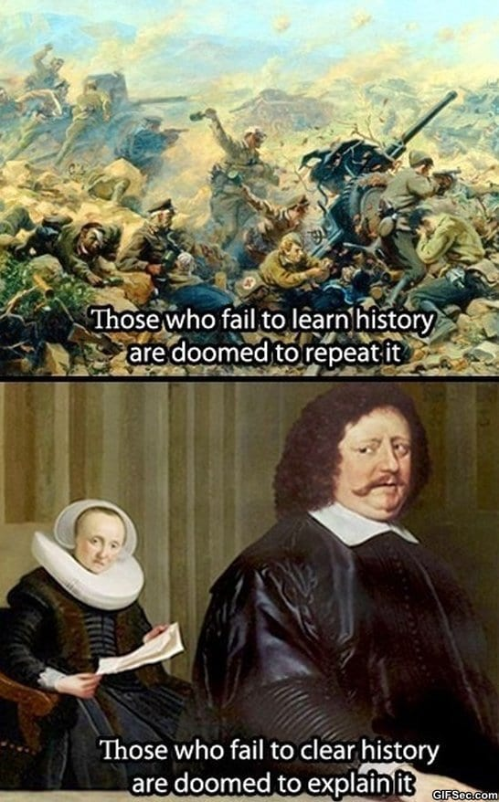 best-funny-pictures-browsing-history-meme