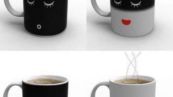coffee-level-asian
