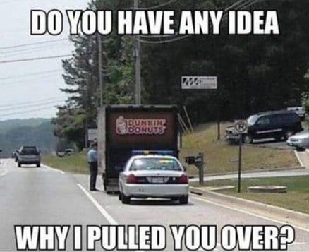 cops-lol