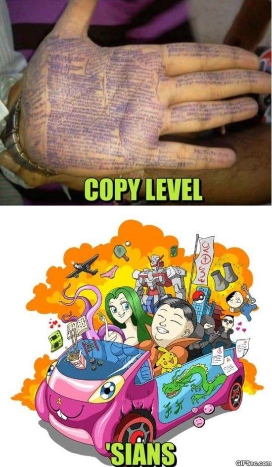 copy-level-asians-meme