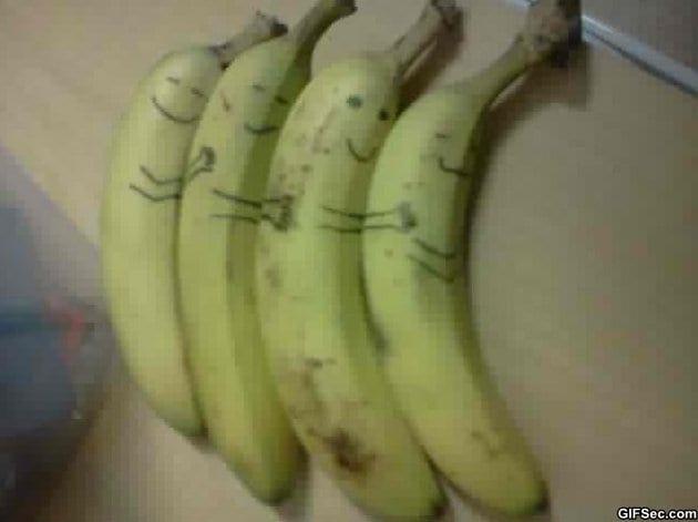 cute-bananas