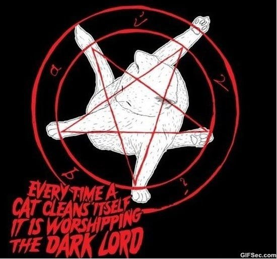 [Image: Dark-Lord-MEME.jpg]