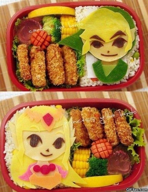 dinner-lvl-asians