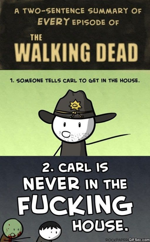 every-episode-of-the-walking-dead