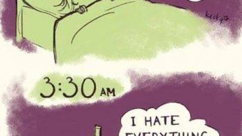 every-single-night