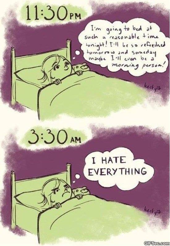every-single-night-meme
