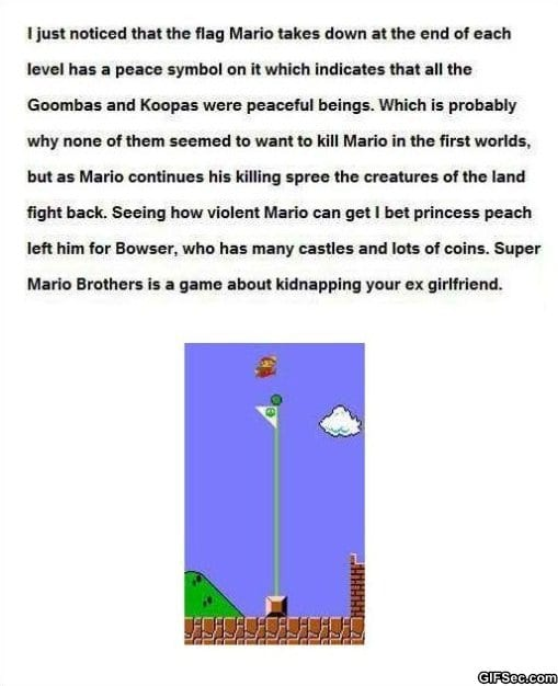 everything-you-know-about-mario-is-a-lie