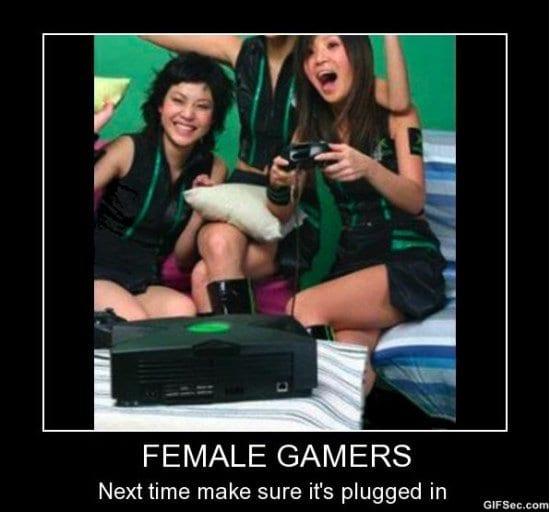 female-gamers-fail-meme-2015