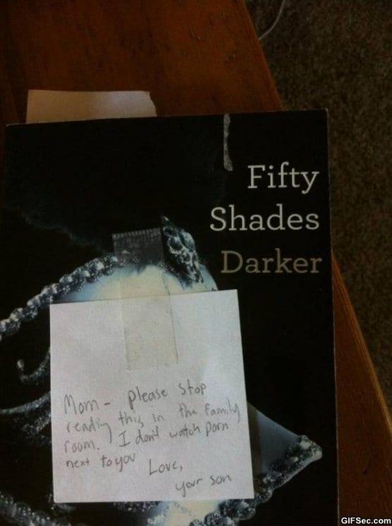 fifty-shades-darker-meme