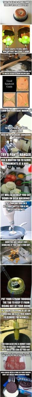 food-tips