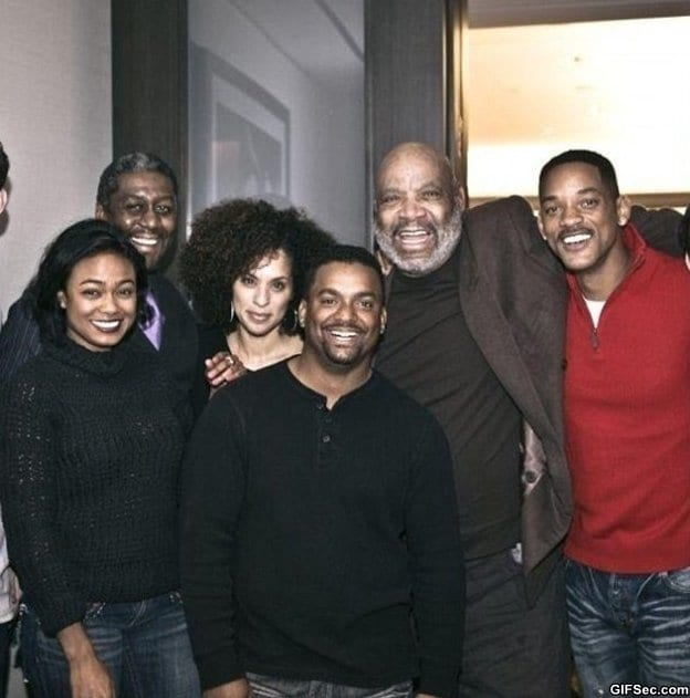 fresh-prince-of-bel-air-many-years-later
