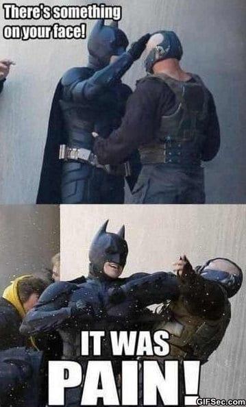 funny-batman
