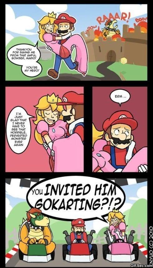 funny-comics-mario-kart