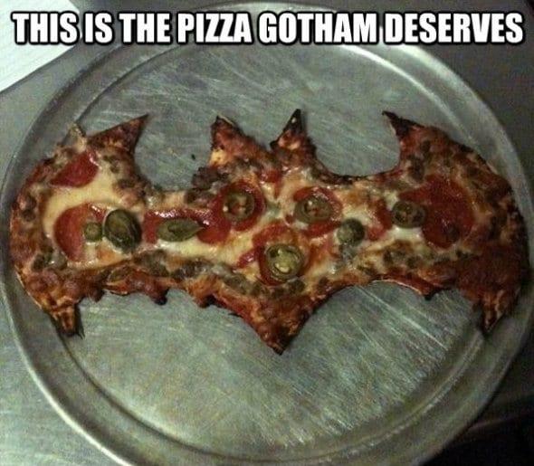 funny-images-batman-pizza