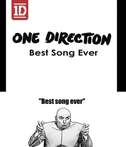 funny-images-what-happened-to-music