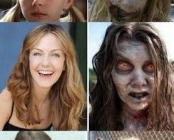 funny-make-up-of-the-walking-deads-zombies