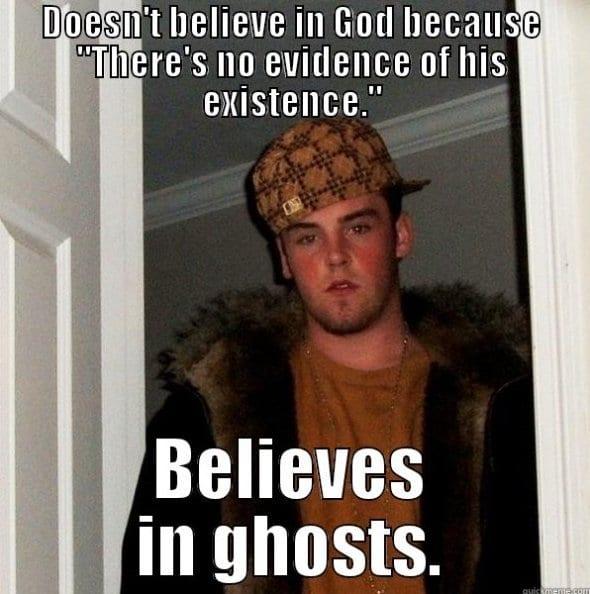 funny-pics-2014-contradictory-atheist