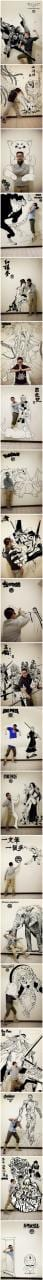 funny-pics-2014-epic-asian-guy-drawing