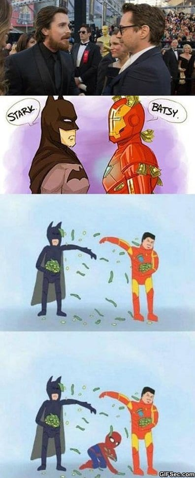 funny-pictures-batman-vs-iron-man