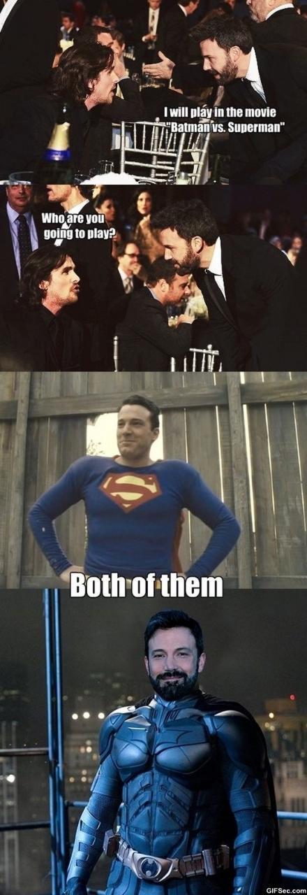 funny-pictures-batman-vs-superman