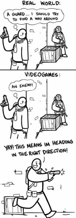 funny-pictures-gamers-logic