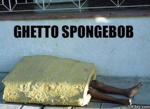 funny-pictures-ghetto-spongebob