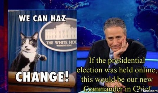 funny-pictures-presidential-election