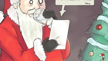 funny-the-naughty-list-jokes-funny-pictures-meme