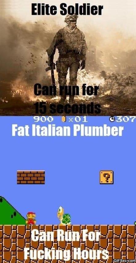 gamers-logic