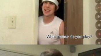 gaming-meme