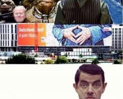 german-election-poster-meme