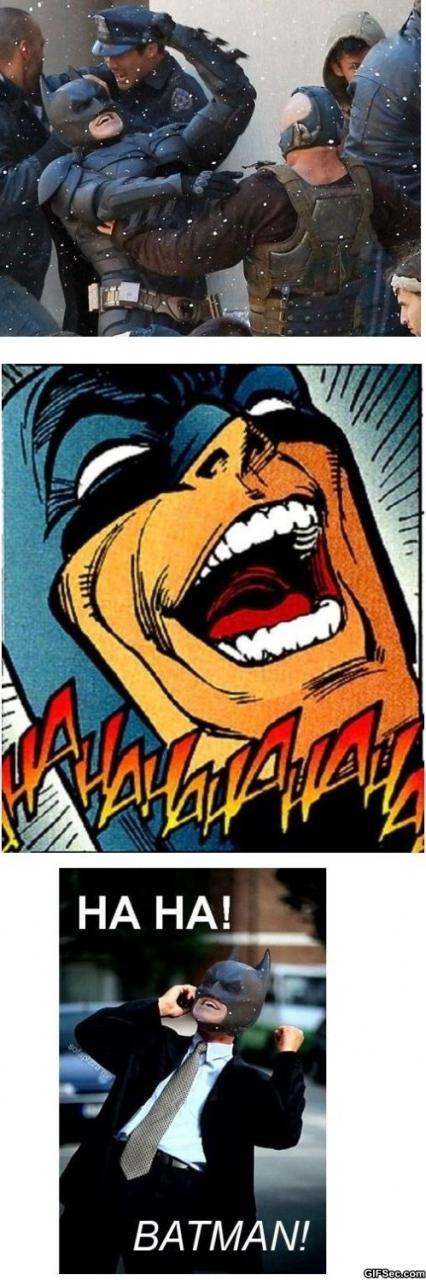 hahaha-im-batman