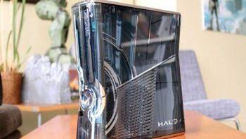 halo-xbox-360