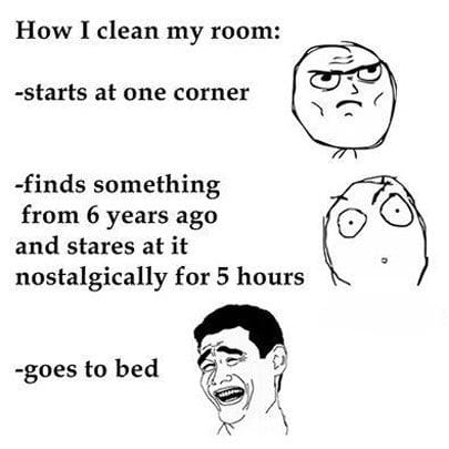 how-i-clean-my-room