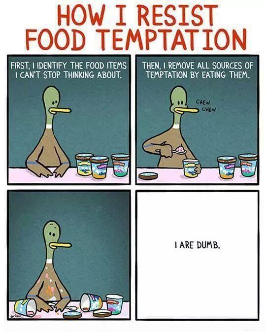 how-i-resist-food-temptation