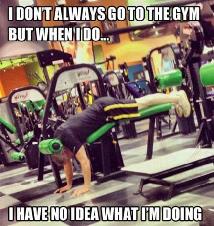 i-dont-always-go-to-the-gym