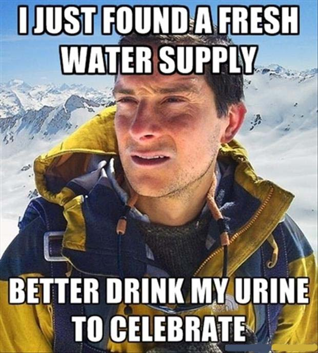 i-just-found-a-fresh-water-supply