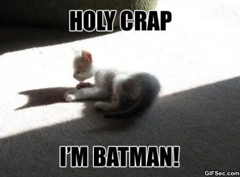 im-batman