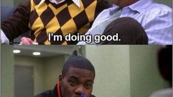 im-doing-good