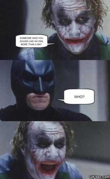 joker-trolling-batman
