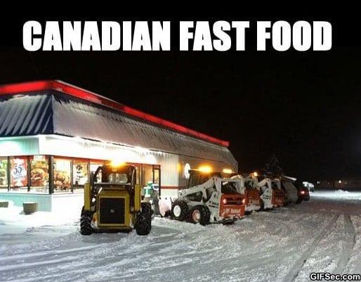 lol-fast-food-in-canada