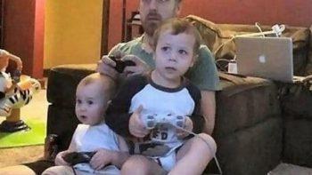 lol-gaming-dad