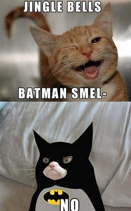 lol-grumpy-batman