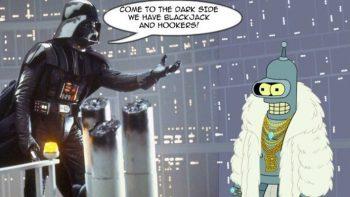lol-meme-haha-2014-come-to-the-dark-side