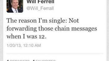 lol-why-im-single
