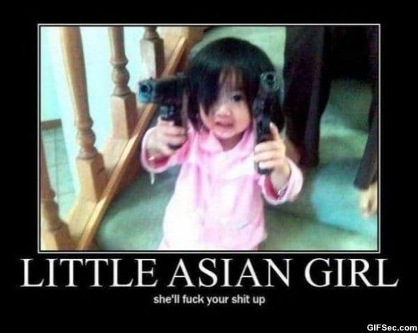 lolpics-asian-girl