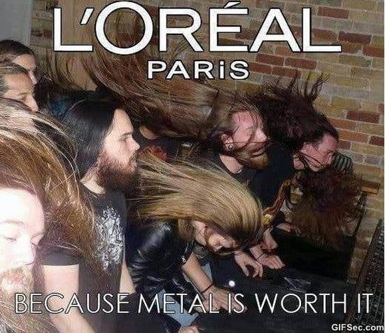 loreal-metal-meme